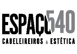 Espaço 540 Cabeleireiros & Estética